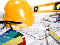Northern Colorado Springs Residential & Commercial Construction Services